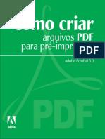 Manual Cri Ar