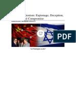 Industrial Zionism