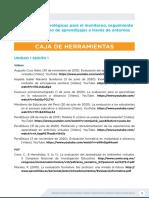 CAJA HERRAMIENTAS UNIDAD 1_Herramientas Tecnológicas Para El Monitoreo