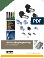 2010 Pumps Catalog