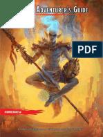 Tamriel Adventurer's Guide v2.1 (Reduced)