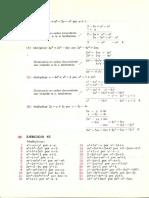 multiplicacion 7° guia 2