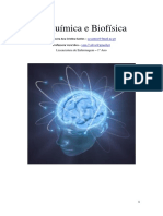 Matéria-Completa Bioquímica e Biofísica