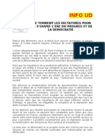 INFO UD Que Tombent Les Dictatures Pour Que 23022011 (1)