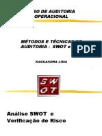 02C-SWOT-Brainstorming-e-DVR