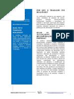 901210_Relatório_de_Avaliação_dos_Resultados_da_Gestão_nº_201505627_-_UFJF_publica
