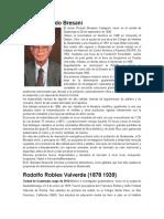 biografias escritores y cientificos guatemaltecos