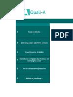 Quali-A_Planilha_Referências-para-Sistema-de-Qualidade.xls