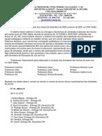 RELATÓRIO DE JANEIRO 2021 CAIC (1)