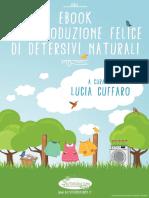 Ebook_Autoproduzione_Felice_di_Detersivi_Naturali_Lucia_Cuffaro