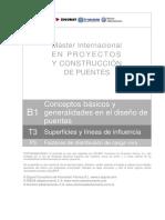 2.0. B1_T3_P3_Factores_de_distribucion_de_carga_viva_Rev02