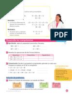 23-55-LibroMat4-1