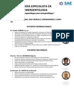 Programa-Modulo-COVI-19-Curso-SAE-17-04-19_Final_V09