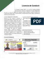 licencia-abel-garcia 5