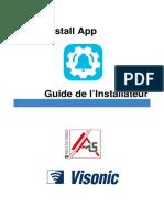 Alarm-Install-App Install R0318 F