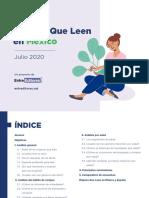MQL-Informe-México