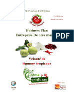 BP ALIMENTAIRE