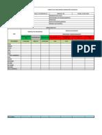 f-pivcssp05_formato_rh11