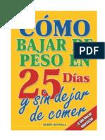 LIBRO EDITADO