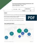 TP+Aufgabe+Die+Verteilung+des+WWW
