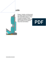 autocad_2007_preview_guide