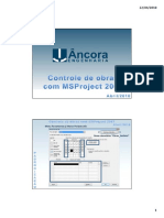 MSProject_engenheiros