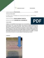 CONCLUSIONES SESION 1 COLEGIADO PREPA_ SANDRA HERRERA