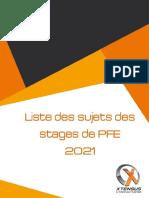 XTENSUS-Catalogue-PFE-2021-v02.5