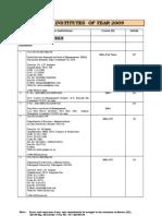 listofinstitutionsmanagementAAAA.doc