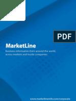 Marketline Brochure Corporate (revised)