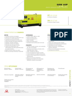 Data-Sheet-Pramac-GSW40P