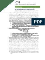 1. 3 Resolucion de Ejercicios de Taller (1)