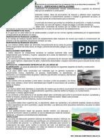 2.1.Resumen Capitulos Decreto 3075 de 1997