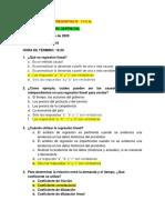 CUESTIONARIO N° 11-C.G.- RESUELTO