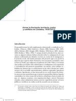 Datospdf.com Territorio y Conflicto en El Caribe Colombiano