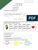 35_evaluare_sumativa