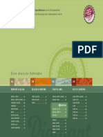 Diamant Katalog 2009_3-3