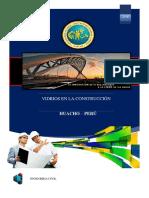 Tecnología de Los Materiales-pacheco Jaramillo Kennedy Paul