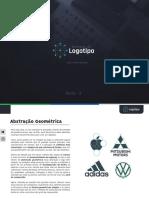 LOGOTIPO - PARTE 3