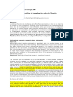 Felix-Garcia-Morrion_La-investigacion-filosofica-la-investigacion-sobre-la-filosofia