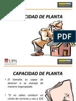 CAPACIDAD DE PLANTA01(10)