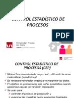 Control Estadistico de Procesos(12)