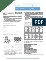 questões_-_ligações_químicas_-_parte_1