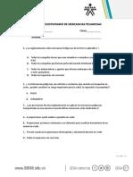 actividad cuestionario mercancias peligrosas (1)