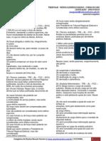 8.112 - Apostila Renato Saraiva - TODA IMPRESSA