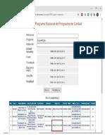 Páginas desde3. Perfil académico-profesional