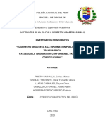 GRUPO 6 PNP
