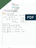 les fractions 2
