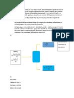 problema_4.12_masa.docx