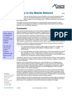 Eclipse_in_the_Mobile_Network